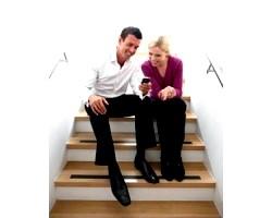 Як виглядає дружба між чоловіком і жінкою?