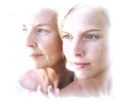 Як уповільнити процес старіння і залишатися молодою