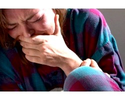 Як захиститися від насильства в сім'ї