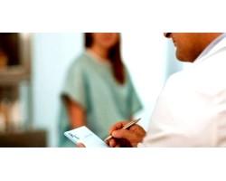 Які аналізи здавати при плануванні вагітності?