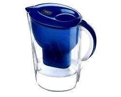 Які бувають фільтри для води?