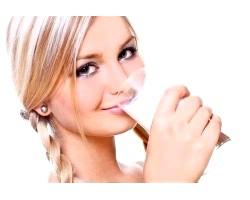 Які кисломолочні продукти треба пити при дисбактеріозі