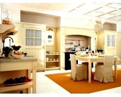 Які кухонне приладдя повинна мати на кухні кожна господиня