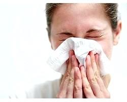 Які ліки можна приймати при алергії
