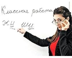 Яким повинен бути вчитель інноваційного типу
