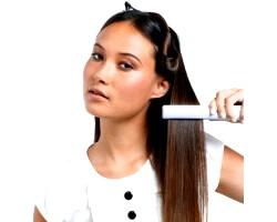 Який праску для волосся кращий?