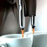 Яку кавоварку вибрати для дому?