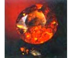 Камені, талісмани Водолія