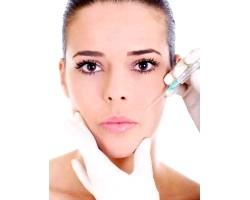 Киснева терапія - мезотерапія для жінок