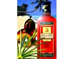 Червона пальмова олія: властивості