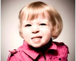 Лікування бруксизма у дітей