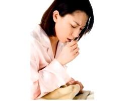 Лікувати кашель народними засобами