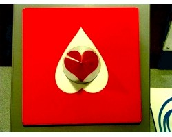 Любов - дар, хімічна реакція або просто ілюзія?
