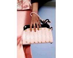 Маленька сумочка клатч