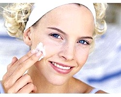 Маски для обличчя: лікування комедонов в домашніх умовах