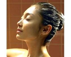 Маски і бальзами для волосся: народні засоби