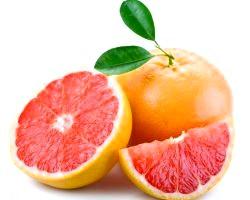 Масло грейпфрута від целюліту