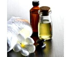 Масло сандалу, лікувальні властивості