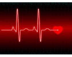 Медицина, лікування аритмії серця