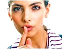 Методи боротьби з шкідливими звичками