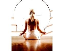 Методи релаксації і нові методики
