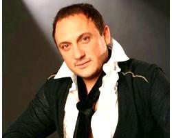 Михайлов Стас, особисте життя