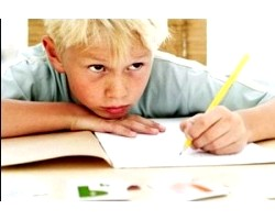 Мнестическая дислексія, корекція і усунення