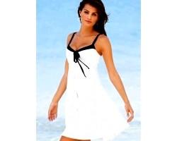 Модна літній одяг від модельєрів