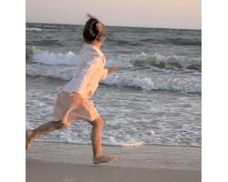 Морська вода для жіночого здоров'я