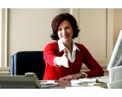 Чи може жінка-керівник бути щаслива в особистому житті?