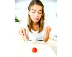 Чи можна дієтою нашкодити здоров'ю?