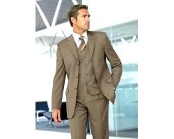 Чоловічого ділового дрес-код