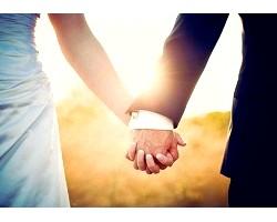 Думки, які творять жіноче щастя