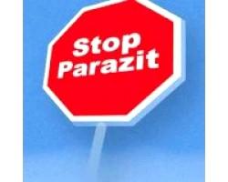 Народні засоби лікування від паразитів