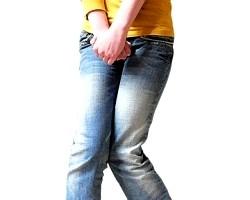 Народні засоби лікування уретриту