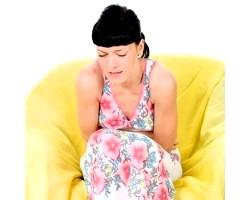 Народні засоби від розладу шлунка
