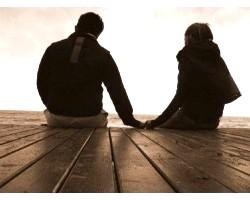 Справжня любов і закоханість