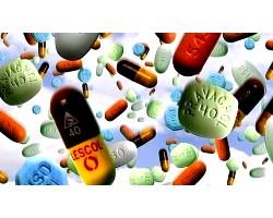 Натуральні продукти - здорова альтернатива статинам