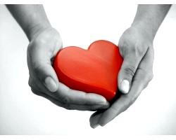 Кілька способів, як зізнатися в коханні