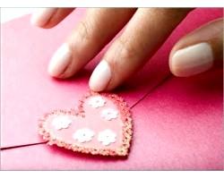 Кілька способів як зізнатися в коханні