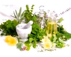 Нові методи альтернативної медицини
