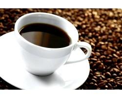 Про достоїнства і недоліки ароматної кави