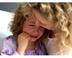 Обмінна нефропатія у дітей, причини