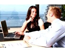 Загальні правила поведінки в офісі