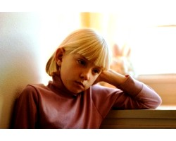 Навчання дітей з аутизмом