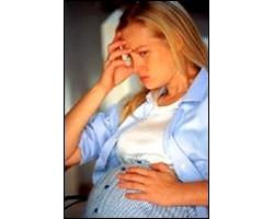 Чи небезпечний мікоплазмоз при вагітності?