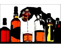 Основні міфи про вживанні алкоголю