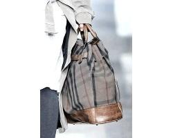 Основні правила ідеальної жіночої сумки