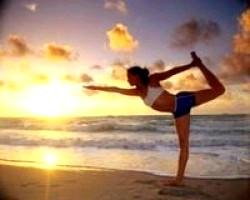 Основи здорового способу життя: рух і здоров'я