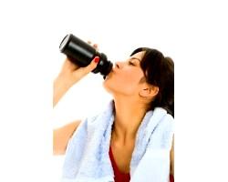 Відмінність харчування в день тренувань і в день відпочинку